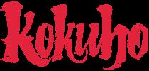 kokuho.es